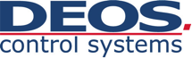 DEOS control systems